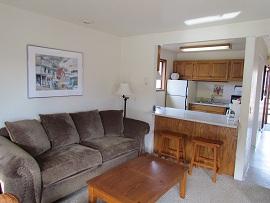 RSSV Living Room