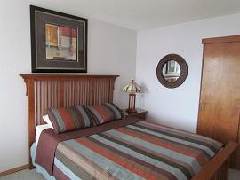 RSWV Bedroom 2