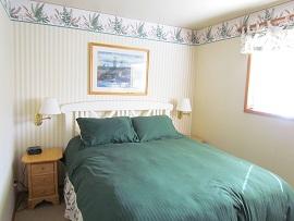 RSWV Bedroom 3