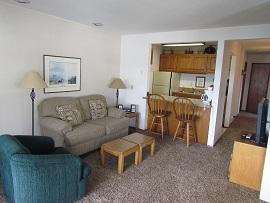 RSWV Living Room
